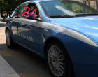 "TAORMINA – Denunciate dalla Polizia ""Finte Guardie"""