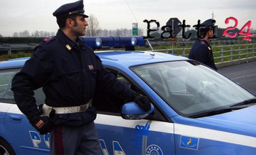 MESSINA – Incidente mortale vicino allo svincolo autostradale di Boccetta
