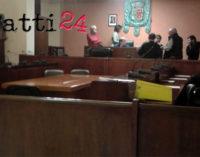 SAN PIERO PATTI – Intervento sostitutivo del commissario ad acta. Diffidati i consiglieri comunali