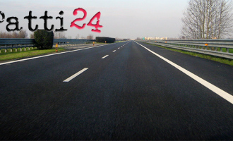 """MESSINA – Premiato studente per la poesia """"L'Autostrada"""""""
