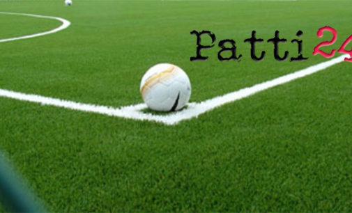 MESSINA – Lite su campetto di calcio degenera e provoca ferite multiple al viso ed una probabile frattura al naso ad un giocatore