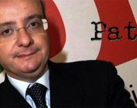 MESSINA – E' iniziato processo bis per Genovese, il Tribunale rigetta richiesta di riunificare i due tronconi