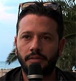 Giuseppe_Giarrizzo