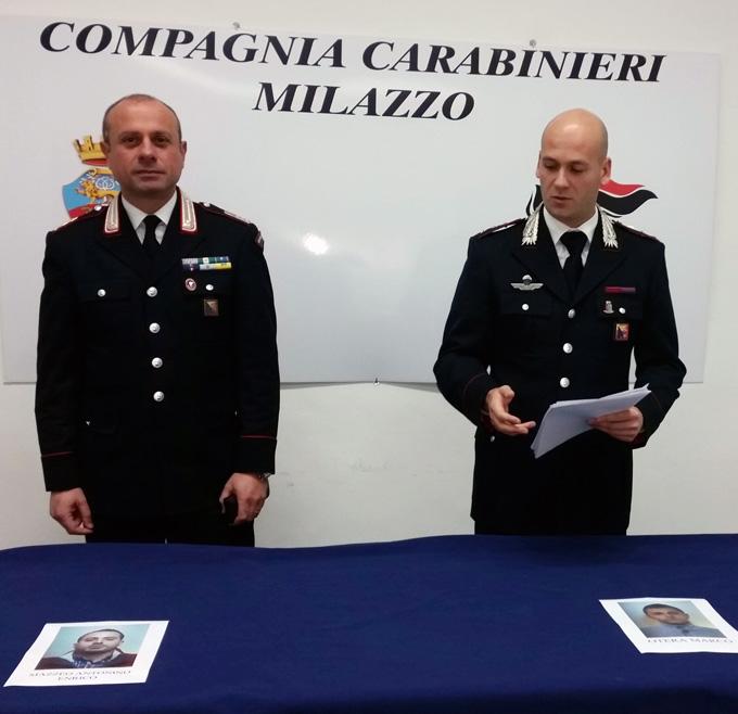 Milazzo_Carabinieri_Foto_conferenza_001