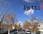 MILAZZO – Trentadue occhi elettronici monitoreranno la città, ecco dove