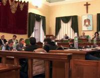 PATTI – Il Consiglio comunale torna in aula, dodici i punti in discussione