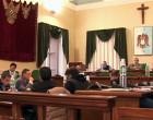 PATTI – Oggi alle 16:00 convocazione del Consiglio Comunale