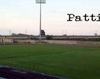 PATTI – Pd: negli ultimi tre anni totale disinteresse dell'amministrazione comunale nel settore dello sport