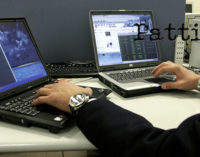 SANT'AGATA DI MILITELLO – Truffe online. Ancora cinque denunciati, navigatori della rete beffati e derubati da venditori fantasma