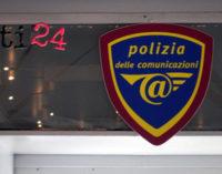 SANT'AGATA MILITELLO – Truffe on line, raggirati ignari utenti del web, otto i denunciati