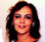 Sara_Gaglio_001