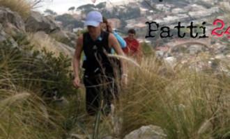 PATTI – Sentiero Coda di Volpe, tutto pronto per la riqualificazione