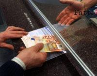 MESSINA – Il 30 gennaio scioperano i lavoratori bancari, assemblea il 26 gennaio a Palazzo Zanca