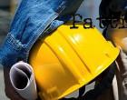 MILAZZO – Contributi per interventi di prevenzione del rischio sismico in edifici privati