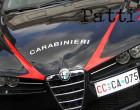 FRANCAVILLA DI SICILIA – I Carabinieri di Taormina traggono in arresto tre persone per estorsione in concorso