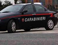 MILAZZO – I dettagli dell'arresto del latitante Giuseppe Saverio Baratta
