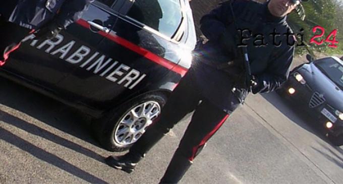 MESSINA – Denunciati 26 custodi di veicoli sequestrati per mancanza di copertura assicurativa,  il reato prevede la reclusione da un mese a un anno e la multa sino a 309 euro