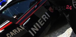Carabinieri_091