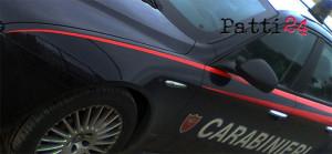 Carabinieri_101