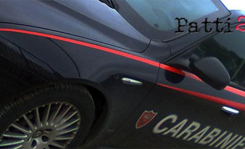 MESSINA – I Carabinieri arrestano 23enne trovato con 30 grammi di hashish e dosi di cocaina