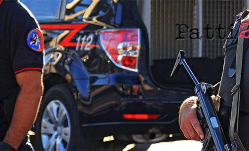 """MESSINA – Operazione """"Gioia"""", disarticolata dai Carabinieri un'associazione dedita allo spaccio di sostanze stupefacenti: in corso di esecuzione 23 misure cautelari"""