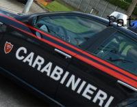 FRANCAVILLA DI SICILIA – Arrestato giovane che coltivava stupefacenti con la complicità dei genitori