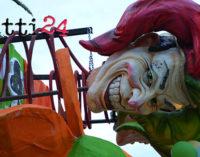PATTI – 55ª edizione del Gran Carnevale Pattese. Nominata Commissione Tecnica Giudicatrice