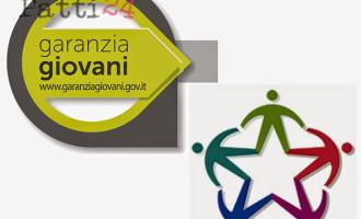 SICILIA – Garanzia Giovani tra luci e molte ombre