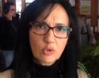 MESSINA – Chiusura uffici postali in provincia: la video dichiarazione di  Gisella Schillaci, segretaria SLP Cisl Messina