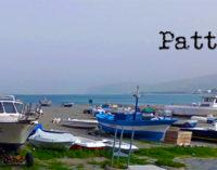 PATTI – Zona nautica sovradimensionata, si individui una nuova area per i diportisti