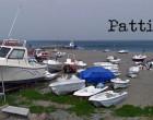 PATTI – Miglioramento e messa in sicurezza della zona nautica, in arrivo 173mila euro