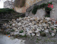 PATTI – San Michele, quartiere dimenticato (di Giuseppe Giarrizzo)