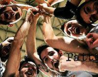 PATTI – Basket: in Serie C continua la striscia vincente dell'Asd Sport è Cultura Patti a Milazzo (64-92)