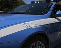 """MESSINA – Arrestato 31enne che prestava soldi a """"strozzo"""" con interessi fino al 80%, sequestrati € 36.520,00"""
