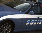 MESSINA – 48enne ferisce il padre con le forbici, arrestato
