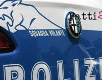 CAPO D'ORLANDO – Caos e violenza per Orlandina –Pesaro del 15 marzo, DASPO a quattro tifosi