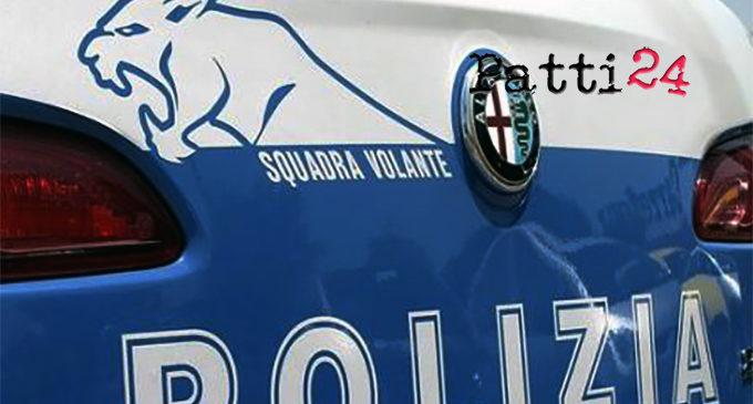 S.AGATA MILITELLO – Rapina al Monte dei Paschi, in carcere due 23enni di Palermo