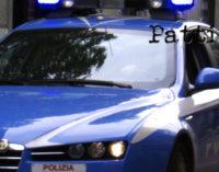 MESSINA – Agli arresti domiciliari in provincia di Agrigento è stata individuata e arrestata a Messina