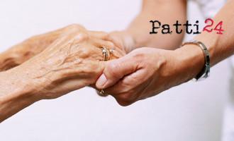 PATTI – Distretto Socio Sanitario D 30, al via istanze per l'assistenza domiciliare socio-sanitaria continuativa