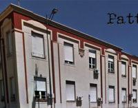 BARCELLONA P.G. – Pari opportunità: Approvato il piano delle azioni positive