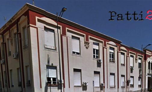 BARCELLONA P.G. – Si è svolta, martedì, la prima riunione dell'Osservatorio Rifiuti Zero