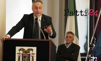 MESSINA – Riforma delle Province siciliane: il Commissario Straordinario ha esposto ai dipendenti di Palazzo dei Leoni le linee guida del futuro assetto degli Enti