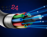 CAPO D'ORLANDO – Sindoni: la fibra ottica c'è, perché non la si utilizza?