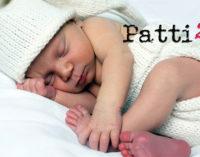 MESSINA – Fin dalla nascita… e prima: La guida dell'Asp per gli interventi precoci in età neonatale