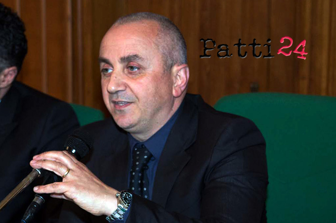 Ing. Vincenzo Laurendi - Coltiviamo_la_salute_012