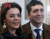 """MONTALBANO ELICONA – """"Borgo dei Borghi 2015"""", domani, giovedì, conferenza dell'Assessore Regionale Cleo Li Calzi per sostenere il Comune"""