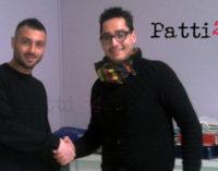 PATTI – Nominato a titolo gratuito un esperto in comunicazione