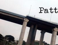 MESSINA – Viadotto Ritiro , TAR CT rigetta il ricorso contro la aggiudicazione dell'appalto alla Toto Costruzioni