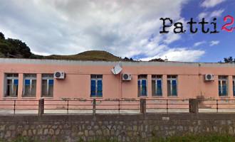 PATTI – Scuole di Gallo e Scala, aggiudicati interventi per quasi 200mila euro
