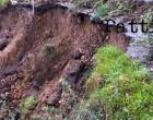 PATTI – Allarme frazioni: strade provinciali colabrodo, ma di risorse nemmeno l'ombra